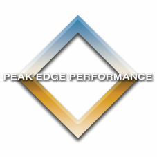Peak Edge Performance, Inc.